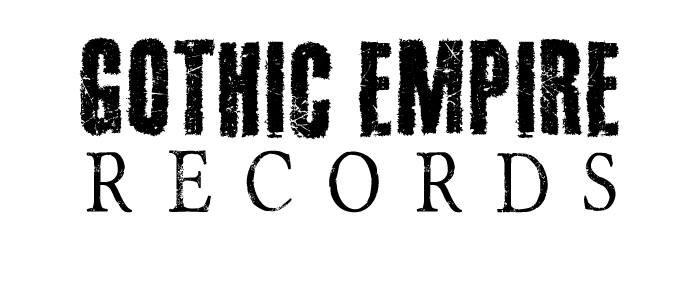 Gothic Empire Records